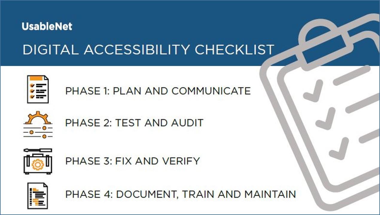 Digital Accessibility Checklist Feature_V6.jpg
