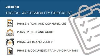 Digital Accessibility Checklist Feature_V6.jpg