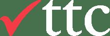 TTC_logo_red-white_RGB