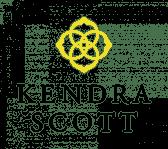 sccpre.cat-kendra-scott-logo-png-3436076