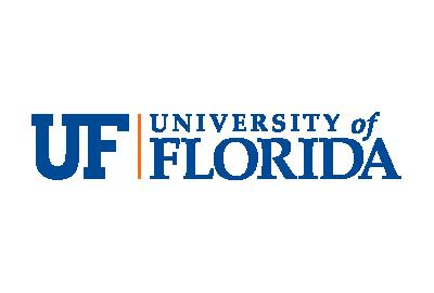 university florida